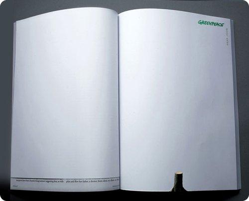 20.1 Top 35 des publicités de magazines originales et insolites