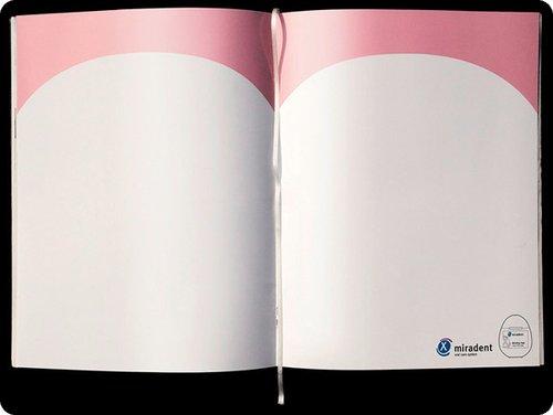271 Top 35 des publicités de magazines originales et insolites