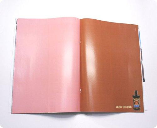 281 Top 35 des publicités de magazines originales et insolites