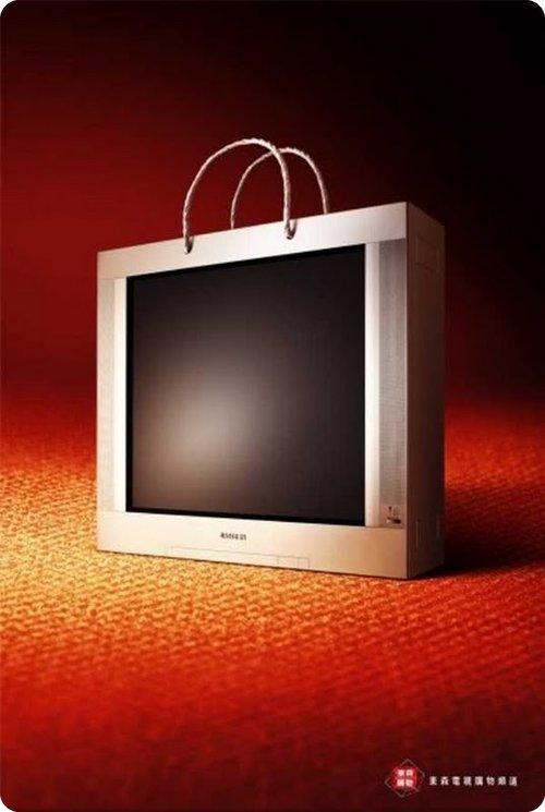 302 Top 40 des publicités sur sacs les plus originales et créatives