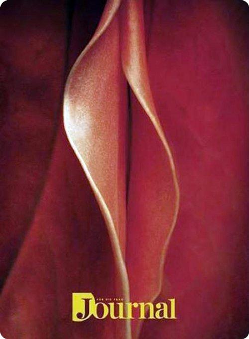 7 Top 60 des publicités qui usent (et abusent) du sexe