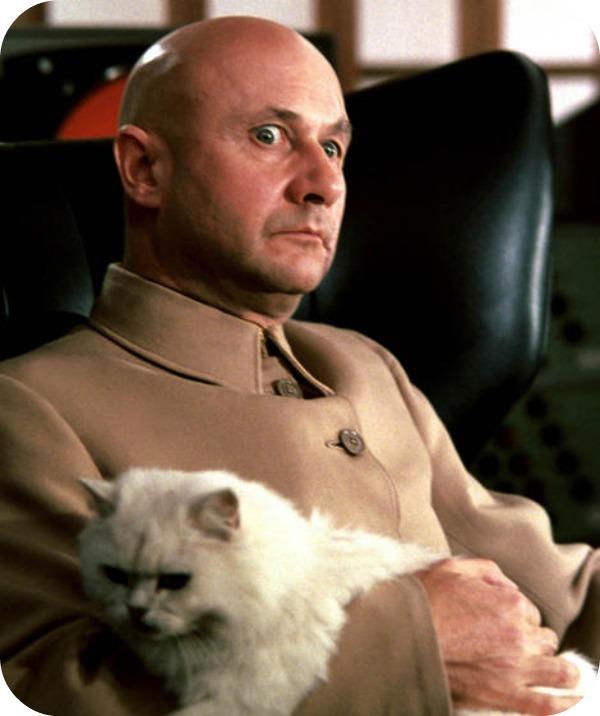 chat 8 Top 10 des chats les plus célèbres du cinéma