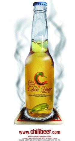 chili-biere