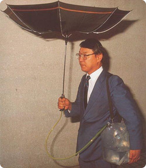 http://www.topito.com/wp-content/uploads/1970/01/chindogu_008.jpg