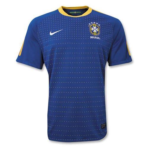 Maillots de la coupe du monde 2010! Bresil_ext