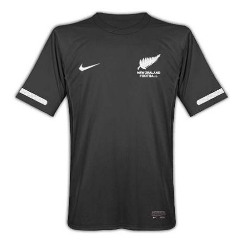 Maillots de la coupe du monde 2010! Nouvelle_zelande_ext