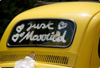 justmarried (1)
