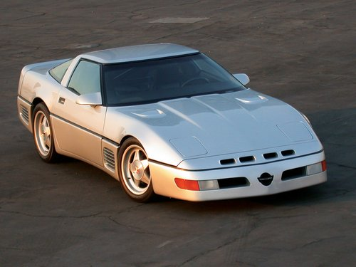 voiture rapide000 Top 10 des voitures les plus rapides du monde
