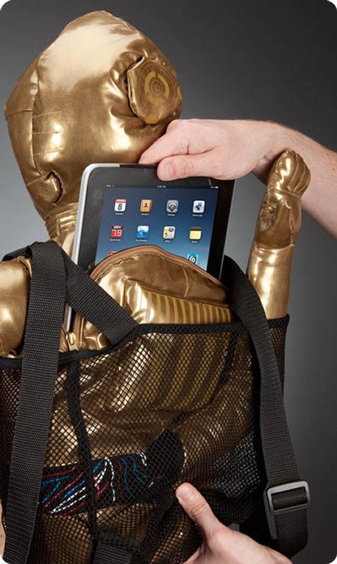 L'univers des Geeks - Page 8 Accessoire_iPad_009
