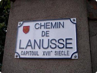 Noms insolites de rues ou de villes Rue_insolite_004