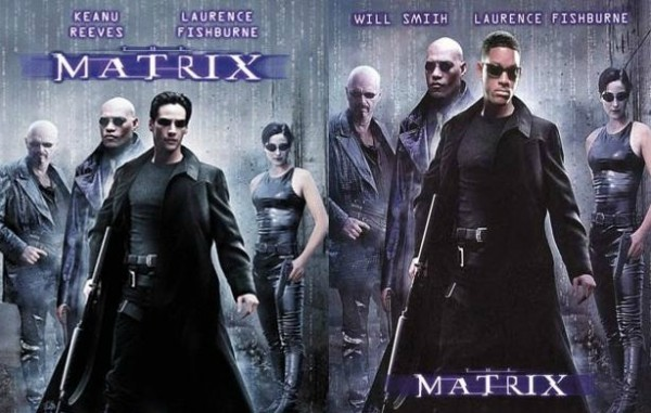 http://www.topito.com/wp-content/uploads/2011/06/Matrix_Will_Smith-600x381.jpg
