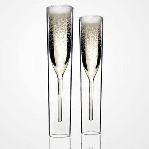 top 25 des verres insolites au design original mais pas pratique pour boire topito. Black Bedroom Furniture Sets. Home Design Ideas