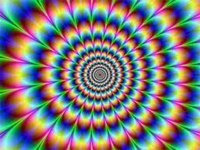 illusion_optique000.jpg