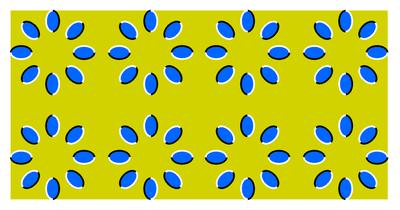 illusion_optique003.png