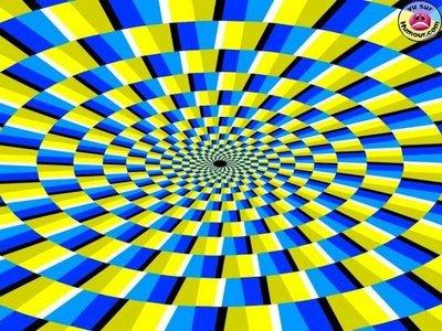 illusion_optique007.jpg
