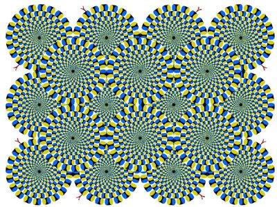 illusion_optique014.jpg
