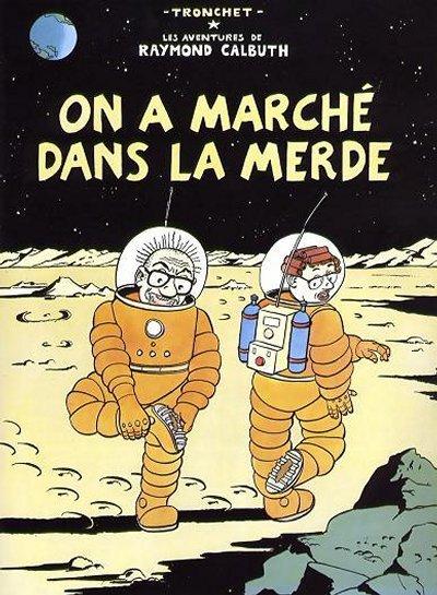 Tintinophiles s'abstenir... Tintin_parodie006