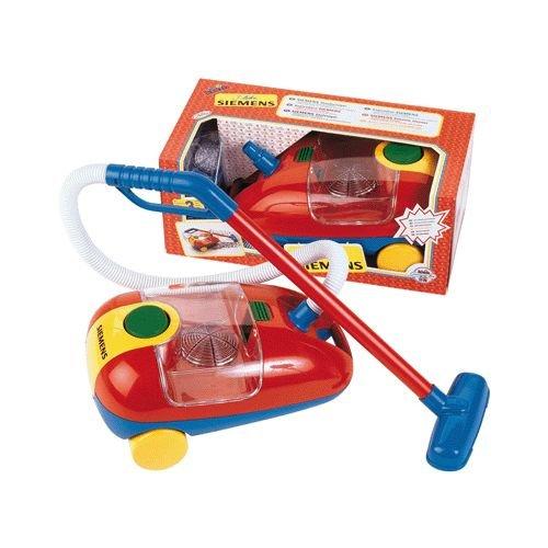 Top 10 des jouets bien sexistes pour faire de votre petite fille une f e du logis topito - Quelle puissance pour un aspirateur ...