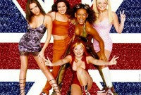 spice-girls-1