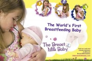 the-breast-milk-baby-just-like-mommy-copia-10