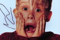 Macaulay_Culkin_SP_161100