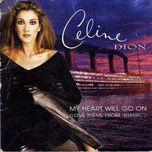 singles008 Top 20 des meilleures ventes de singles de tous les temps (top Christophe Maé Free)