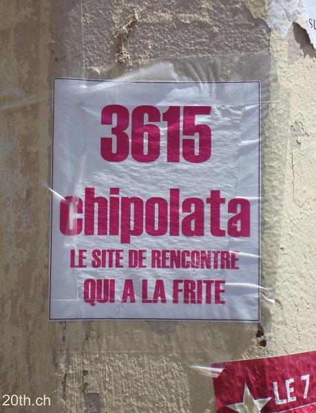 3615_Chipolatabonus.jpg
