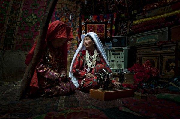 Traveler photo contest 2012 : les gagnants, et quelques autres 00