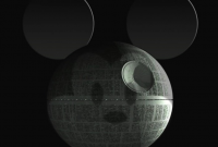 death-star-mickey