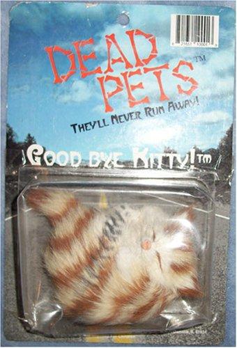 Le topic des Lolcat - Page 3 Dead-pets