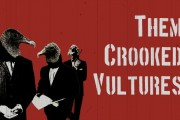 Them_Crooked_Vultures_shakenrelease