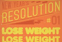 poster_resolution
