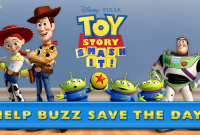 toy-story-smash-it