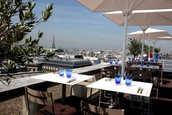 galeries-lafayette-terrasse