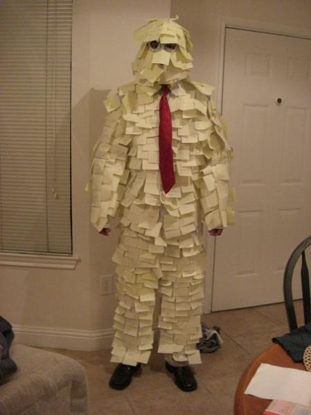 post-it-notes-funny-halloween-costume