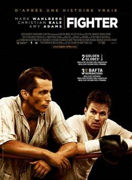 11.1 Top 15 des titres de films en anglais traduits ... en anglais