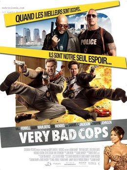 3.3 Top 15 des titres de films en anglais traduits ... en anglais