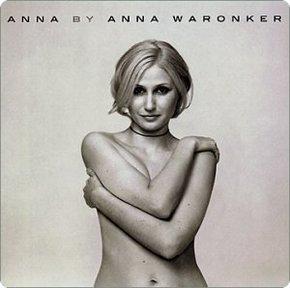anna Top 40 des pochettes dalbums qui se ressemblent (méchamment)