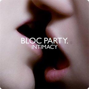 bloc party Top 40 des pochettes dalbums qui se ressemblent (méchamment)