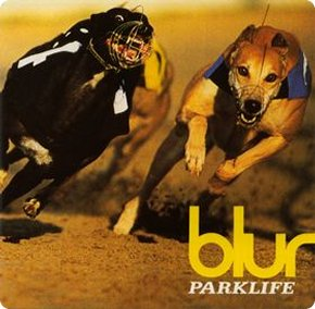 blur Top 40 des pochettes dalbums qui se ressemblent (méchamment)