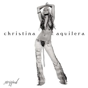 christina Top 40 des pochettes dalbums qui se ressemblent (méchamment)