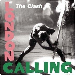 clash Top 40 des pochettes dalbums qui se ressemblent (méchamment)