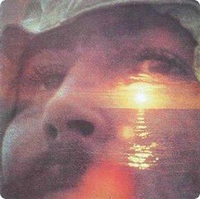 crosby Top 40 des pochettes dalbums qui se ressemblent (méchamment)