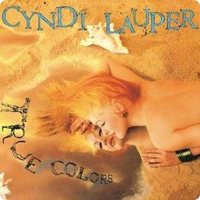 cyndi Top 40 des pochettes dalbums qui se ressemblent (méchamment)