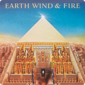 earth Top 40 des pochettes dalbums qui se ressemblent (méchamment)