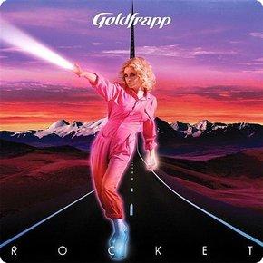 goldfrapp Top 40 des pochettes dalbums qui se ressemblent (méchamment)