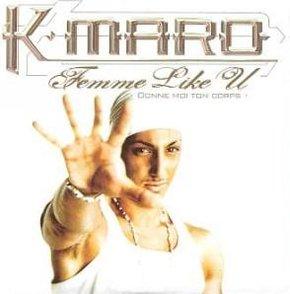 k maro Top 40 des pochettes dalbums qui se ressemblent (méchamment)