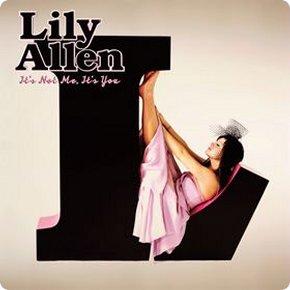 lily Top 40 des pochettes dalbums qui se ressemblent (méchamment)