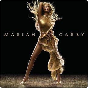 mariah carey Top 40 des pochettes dalbums qui se ressemblent (méchamment)
