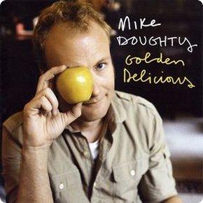 mike doughty Top 40 des pochettes dalbums qui se ressemblent (méchamment)